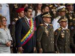 venezuela_20180806_115147.jpg