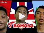 video-berbahasa-melayu-belitung-yang-diterjemahkan-dalam-bahasa-indonesia-dan-inggris_20181020_175053.jpg