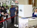 video-dan-foto-momen-ani-yudhoyono-ikut-mencoblos-dengan-infus-terpasang.jpg