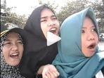 video-kocak-abg-belitung_20161226_150027.jpg