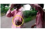 video-makan-ular-viral_20180918_225103.jpg