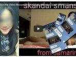 video-mesum_20171024_192447.jpg
