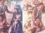 video-viral-detik-detik-seorang-biduan-gendong-pengantin-pria-di-pelaminan.jpg