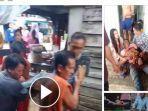 video-viral-pembunuhan.jpg