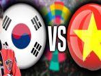 vietnam-vs-korea-selatan_20180829_154444.jpg