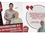 viral-foto-prewedding-mirip-kampanye-paslon-program-kerja-calon-suami-ke-istri-jadi-sorotan.jpg