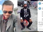 viral-penjual-nasi-jinggo-berpakaian-rapi-okee.jpg