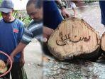 viral-pohon-kayu-bertuliskan-huruf-arab.jpg