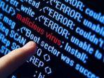 virus-komputer_20170515_192609.jpg
