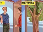 visual-agnosia-kondisi.jpg