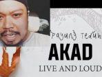 vokalis-payung-teduh_20171009_135903.jpg