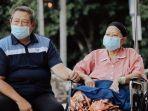 wafat-di-usia-67-tahun-berikut-sosok-mendiang-ani-yudhoyono.jpg