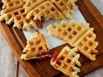 waffle-cheese-and-beef.jpg