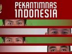 wajah-timnas-indonesia_20171111_102735.jpg