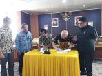 wakil-gubernur-kepulauan-bangka-belitung-abdul-fatah_20180824_154557.jpg