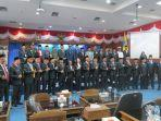 wakil-gubernur-provinsi-kepulauan-bangka-belitu.jpg