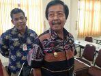wakil-gubernur-provinsi-kepulauan-bangka.jpg