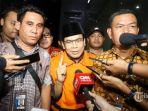 wakil-ketua-dpr-taufik-kurniawan_20181102_234758.jpg