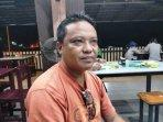 wakil-ketua-hnsi-kabupaten-belitung-jasman.jpg