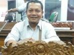 wakil-ketua-komisi-iii-dprd-kabupaten-belitung-indrianto.jpg