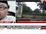 wakil-ketua-pertimbangan-mui-prof-dr-kh-didin-hafid-dhuddin.jpg