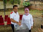 walikota-pangkalpinang-m-irwansyah_20170215_121737.jpg