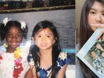 wanita-asal-mississippi-ini-temukan-sahabat-kecilnya-12-tahun-yang-lalu.jpg