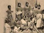 wanita-india-1234.jpg