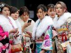 wanita-memakai-yukata-di-jepang_20181013_221424.jpg