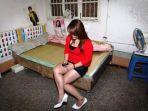 wanita-pekerja-seks_20161124_115200.jpg