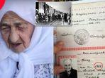 wanita-tertua-koku-istambulova_20181014_220931.jpg