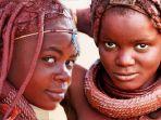 wanita-wanita-suku-himba213.jpg