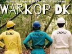 warkop-dki-reborn_20160702_142021.jpg