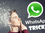 whatsapp_20180913_185934.jpg