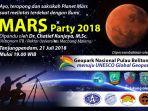 wisata-astronomi-di-pulau-belitung_20180720_142124.jpg