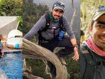 wisatawan-arab_20171218_135130.jpg