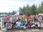 wisatawan-tiongkok_20170201_143117.jpg