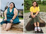 witta-sylvia-berhasil-menurunkan-berat-badannya-hingga-62-kilogram-dalam-waktu-1-tahun-5-bulan.jpg
