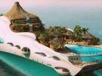 yacht-termegah_20170119_140204.jpg
