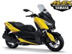 yamaha-xmax-racing-yellow_20170910_133253.jpg