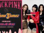 yg-entertainment-konfirmasi-blackpink.jpg
