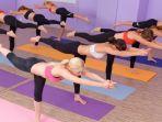 yoga_20170203_090903.jpg