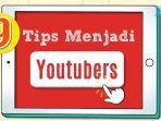 youtuber2.jpg