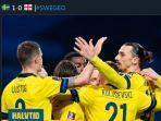 zlatan-ibrahimovic-kanan-memberi-assist-kepada-victor-claesson-untuk-gol-timnas-swedia.jpg