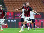 zlatan-ibrahimovic-mencetak-2-gol-untuk-ac-milan-pada-pekan-pertama-liga-italia-2020-2021.jpg