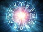 zodiak_20180611_071013.jpg