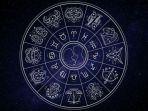 zodiak_20180614_121802.jpg