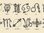 zodiak_20180620_190217.jpg