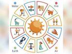 zodiak_20180830_175552.jpg