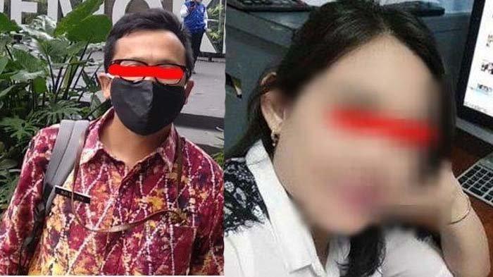 2 kali anggota DPRD bercinta sama istri PNS, 4 wanita lain ngaku pernah jadi korban